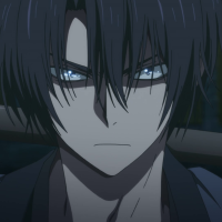 [First Impressions] - Akatsuki no Yona - Episode 1