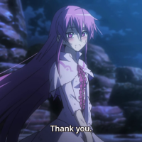 Akame ga Kill - Episode 19 review